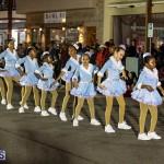 Marketplace Christmas Santa Claus Parade Bermuda, December 1 2019-5240