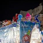 Marketplace Christmas Santa Claus Parade Bermuda, December 1 2019-5243
