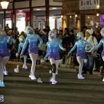 Marketplace Christmas Santa Claus Parade Bermuda, December 1 2019-5260