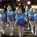 Marketplace Christmas Santa Claus Parade Bermuda, December 1 2019-5263