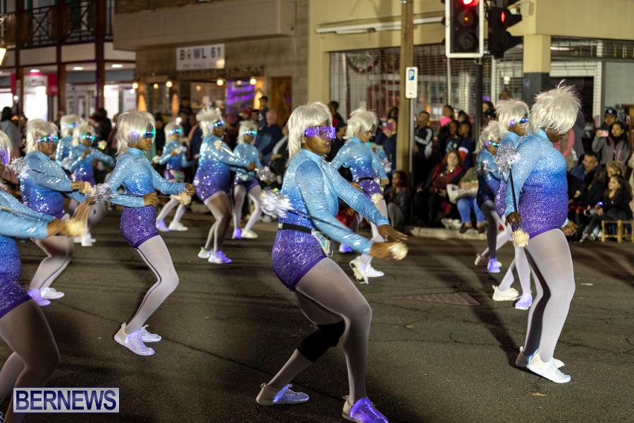 Marketplace-Christmas-Santa-Claus-Parade-Bermuda-December-1-2019-5265