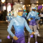 Marketplace Christmas Santa Claus Parade Bermuda, December 1 2019-5271