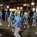 Marketplace Christmas Santa Claus Parade Bermuda, December 1 2019-5276
