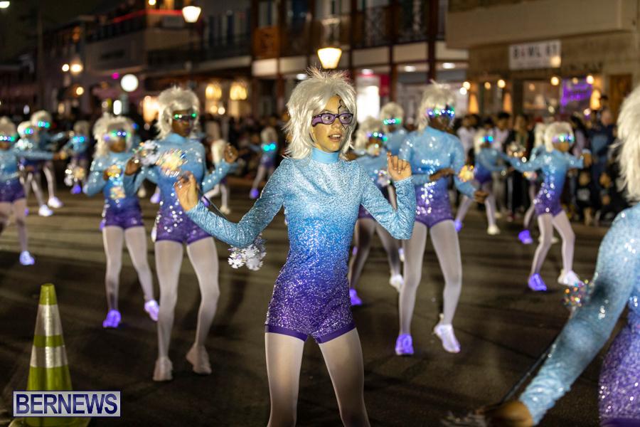 Marketplace-Christmas-Santa-Claus-Parade-Bermuda-December-1-2019-5279