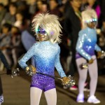 Marketplace Christmas Santa Claus Parade Bermuda, December 1 2019-5297