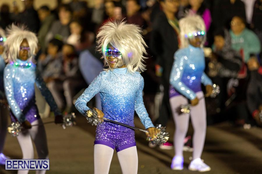 Marketplace-Christmas-Santa-Claus-Parade-Bermuda-December-1-2019-5297