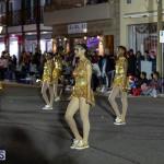 Marketplace Christmas Santa Claus Parade Bermuda, December 1 2019-5318