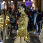 Marketplace Christmas Santa Claus Parade Bermuda, December 1 2019-5321