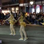 Marketplace Christmas Santa Claus Parade Bermuda, December 1 2019-5329