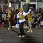 Marketplace Christmas Santa Claus Parade Bermuda, December 1 2019-5334