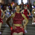 Marketplace Christmas Santa Claus Parade Bermuda, December 1 2019-5367