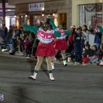 Marketplace Christmas Santa Claus Parade Bermuda, December 1 2019-5400