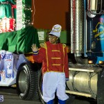 Marketplace Christmas Santa Claus Parade Bermuda, December 1 2019-5420