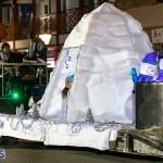 Marketplace Christmas Santa Claus Parade Bermuda, December 1 2019-5433