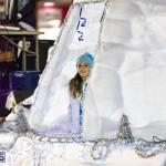 Marketplace Christmas Santa Claus Parade Bermuda, December 1 2019-5434
