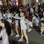 Marketplace Christmas Santa Claus Parade Bermuda, December 1 2019-5458
