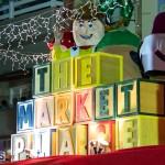 Marketplace Christmas Santa Claus Parade Bermuda, December 1 2019-5474