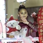 Marketplace Christmas Santa Claus Parade Bermuda, December 1 2019-5507