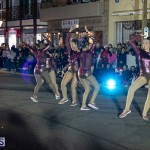 Marketplace Christmas Santa Claus Parade Bermuda, December 1 2019-5512