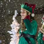 Marketplace Christmas Santa Claus Parade Bermuda, December 1 2019-5549