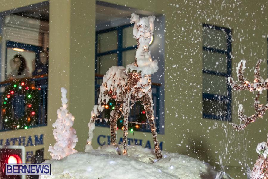 Marketplace-Christmas-Santa-Claus-Parade-Bermuda-December-1-2019-5553