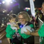 Marketplace Christmas Santa Claus Parade Bermuda, December 1 2019-5559