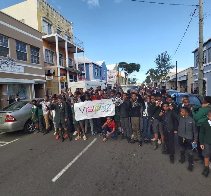 Middle School March Bermuda Dec 2019 (1)