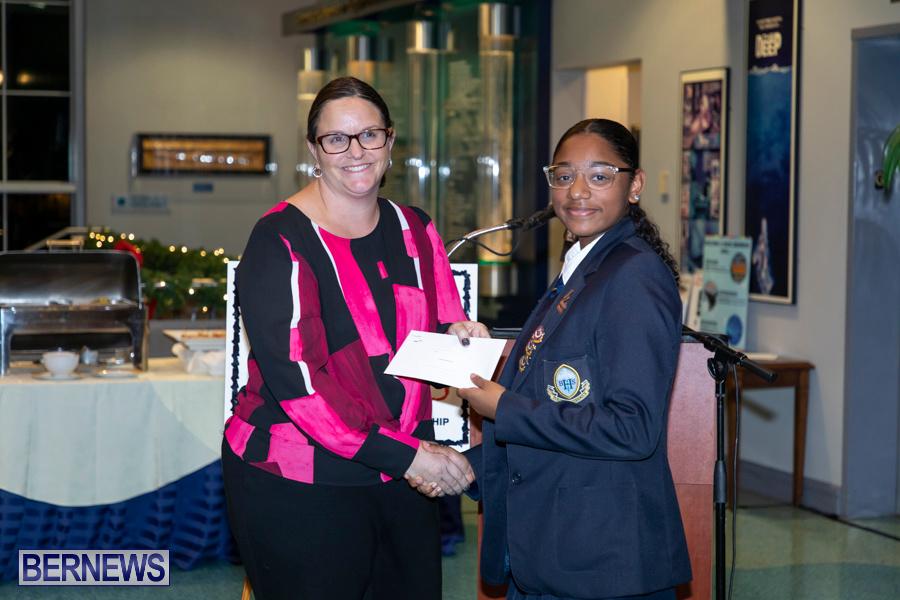 PartnerRe Dollars for Hours Bermuda, December 9 2019-3410