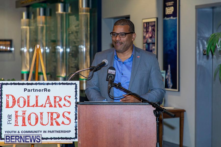 PartnerRe Dollars for Hours Bermuda, December 9 2019-3424