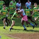 Rugby Bermuda Dec 21 2019 (10)