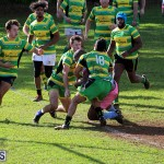 Rugby Bermuda Dec 21 2019 (11)