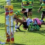 Rugby Bermuda Dec 21 2019 (12)