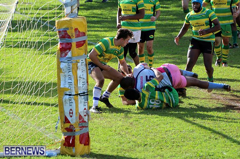 Rugby-Bermuda-Dec-21-2019-12
