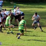 Rugby Bermuda Dec 21 2019 (14)