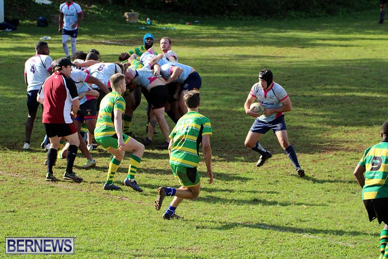 Rugby-Bermuda-Dec-21-2019-14