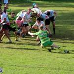 Rugby Bermuda Dec 21 2019 (15)