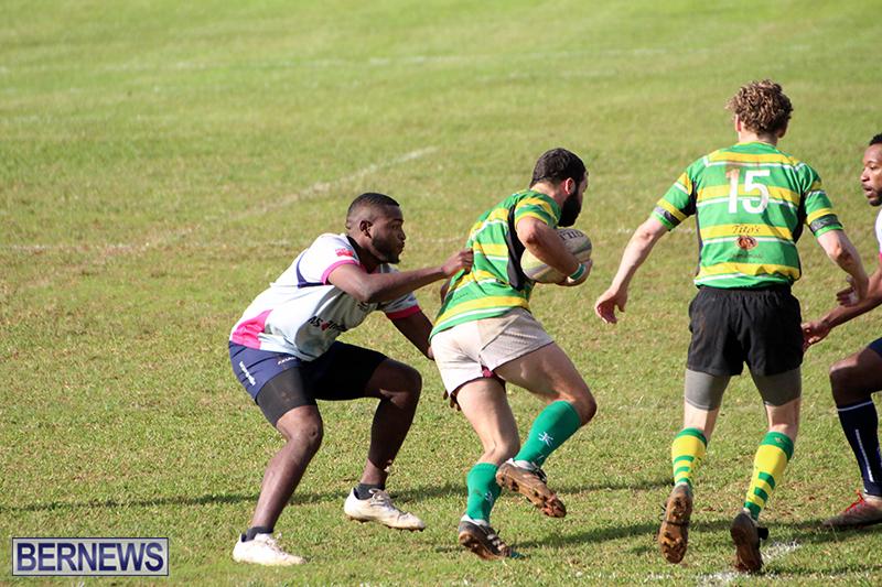Rugby-Bermuda-Dec-21-2019-17