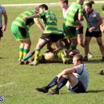 Rugby Bermuda Dec 21 2019 (18)