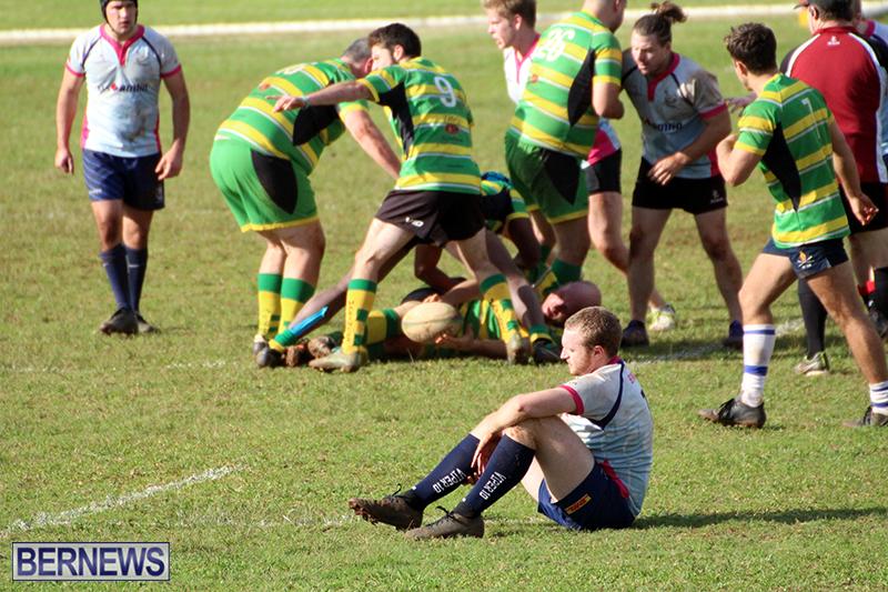 Rugby-Bermuda-Dec-21-2019-18