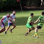 Rugby Bermuda Dec 21 2019 (19)
