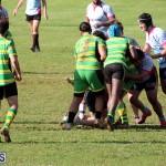 Rugby Bermuda Dec 21 2019 (3)