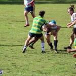 Rugby Bermuda Dec 21 2019 (6)