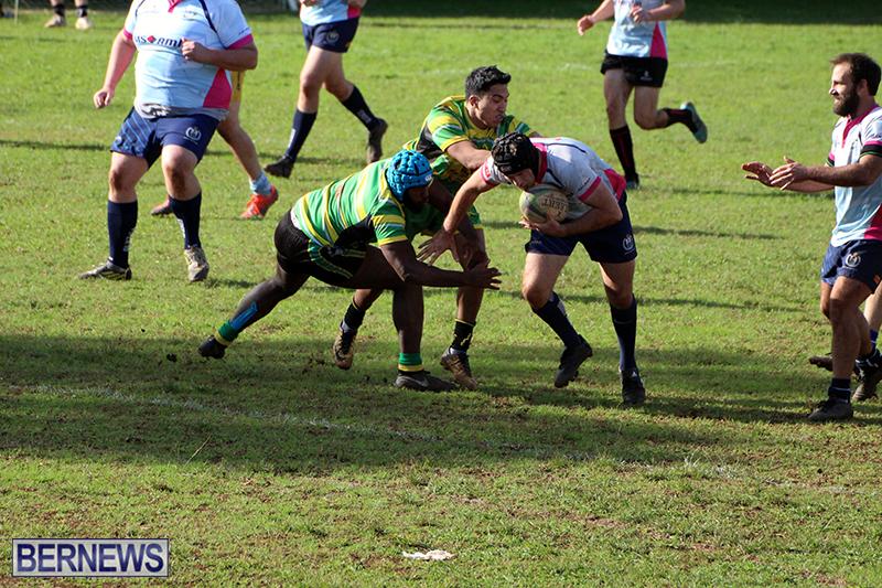 Rugby-Bermuda-Dec-21-2019-7