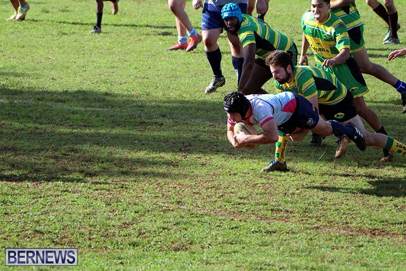 Rugby-Bermuda-Dec-21-2019-8