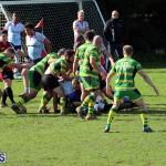 Rugby Bermuda Dec 21 2019 (9)