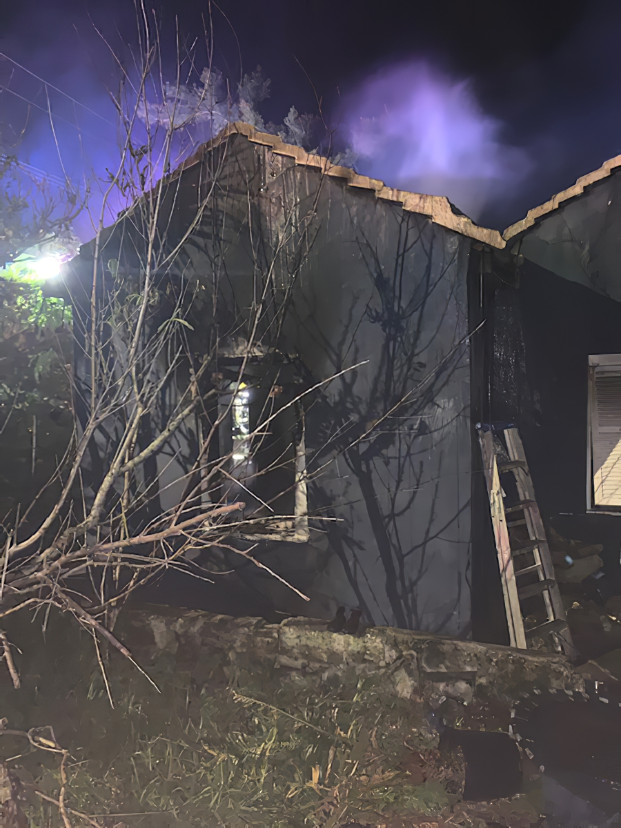 Sandys Fire Bermuda, December 26 2019-1 (1)_lg