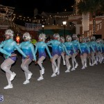 Santa is Coming to Town St George's Bermuda, December 14 2019-3876