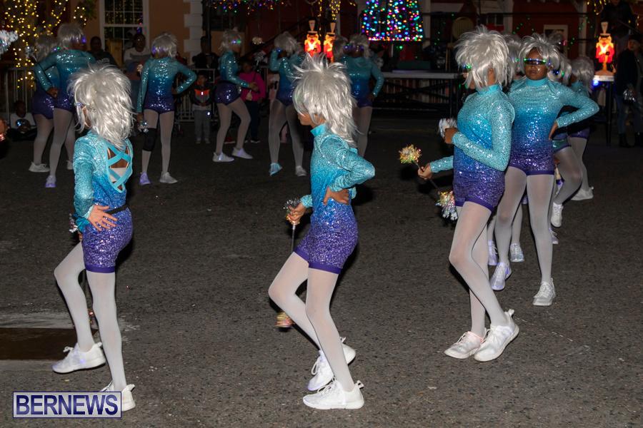 Santa-is-Coming-to-Town-St-Georges-Bermuda-December-14-2019-3901