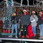 Santa is Coming to Town St George's Bermuda, December 14 2019-3911