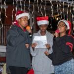 Santa is Coming to Town St George's Bermuda, December 14 2019-3914
